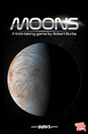Board Game: Moons
