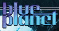 RPG: Blue Planet (Revised)