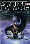 Issue: White Dwarf (Issue 48 - Dec 1983)
