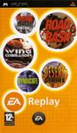 Video Game Compilation: EA Replay