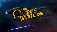 Video Game: The Outer Worlds