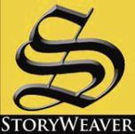 RPG Publisher: StoryWeaver Productions