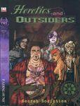 RPG Item: Heretics & Outsiders