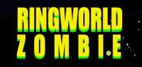 RPG: Ringworld Zombie