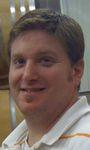 RPG Designer: Scott Harshbarger