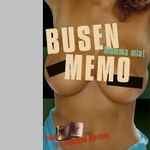 Board Game: Busen Memo