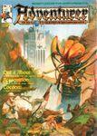 Issue: Adventurer (Issue 8 - Mar 1987)