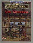 RPG Item: The Moonsea