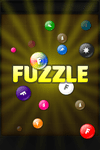 Video Game: Fuzzle