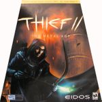 Video Game: Thief II: The Metal Age