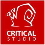 Video Game Developer: Critical Studio