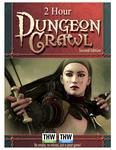 RPG Item: 2 Hour Dungeon Crawl