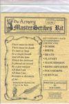 RPG Item: MasterScribes Kit
