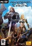 Video Game: Ascension to the Throne