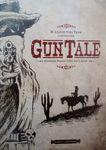 RPG Item: Gun Tale