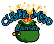 Board Game Publisher: Clever Mojo Games