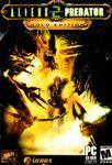 Video Game Compilation: Aliens Versus Predator 2: Gold Edition