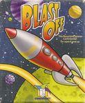 Board Game: Blast Off