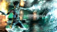 Video Game: Hydrophobia: Prophecy