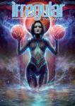 Issue: Irregular Magazine (Vol. 2, Issue 1 - Spring 2015)