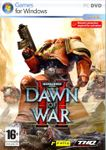 Video Game: Warhammer 40,000: Dawn of War II