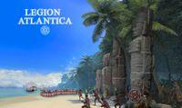 Legion Atlantica