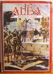 Board Game: The End of Abd-el-Krim: Morocco 1926