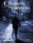 RPG Item: Chronicles of Darkness