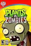 Video Game: Plants vs. Zombies