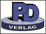 Board Game Publisher: PD-Verlag