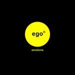 Board Game: ego: emotions