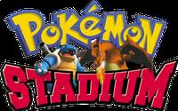 Series: Pokémon Stadium