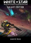 RPG Item: White Star: Galaxy Edition