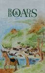 Board Game: Roads & Boats