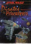 RPG Item: Pirates & Privateers