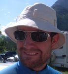 Board Game Designer: Matt Tolman