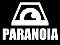 RPG: Paranoia (Rebooted)