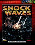 RPG Item: Shockwaves