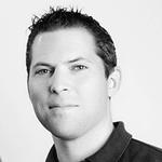 Board Game Designer: David Thompson (I)
