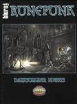 RPG Item: Darksummer Nights