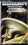 Video Game: Starship Enterprise