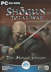 Video Game: Shogun: Total War – Mongol Invasion