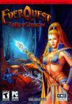 Video Game: EverQuest: Depths of Darkhollow
