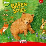 Board Game: Bärenspiel