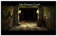 Geeklists for Solo Dungeon Crawl | BoardGameGeek