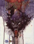 RPG Item: Lycanthropes