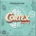 Board Game: Braintopia