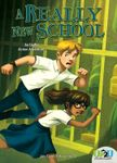 RPG Item: A Really New School