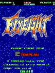 Video Game: Fixeight