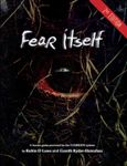 RPG Item: Fear Itself (2nd Edition)